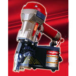Max Air Nailer Parts Max HN75 Parts