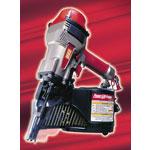 Max Air Nailer Parts Max HN90 Parts