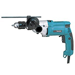Makita Electric Drill Parts Makita HP2050-Type-1 Parts