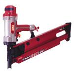 Max Air Nailer Parts Max HS130 Parts