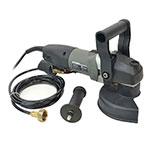 Hardin Grinder and Polisher Parts Hardin VSP5 Parts