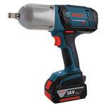 Bosch Cordless Drill & Driver Parts Bosch IWHT180-01-(3601JB1311) Parts