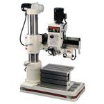 Jet Drill Press Parts Jet J-720R-(320033) Parts