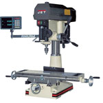 Jet Milling Machines Parts Jet JMD-18-(350126) Parts