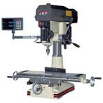 Jet Milling Machines Parts Jet JMD-18PFN-(350120) Parts
