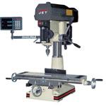 Jet Milling Machines Parts Jet JMD-18PFN-(350129) Parts