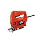 Black and Decker Electric Saws Parts Black and Decker JS300K-Type-3 Parts