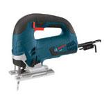 Bosch Electric Saw Parts Bosch JS365-(3601E8F010) Parts