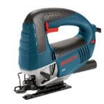 Bosch Electric Saw Parts Bosch JS5-(3601E8E010) Parts