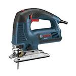 Bosch Electric Saw Parts Bosch JS572E (3601E15010) Parts