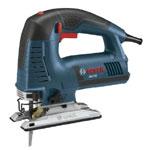 Bosch Electric Saw Parts Bosch JS572E-(3601E15011) Parts
