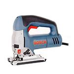 Bosch Electric Saw Parts Bosch JS572EB (3601E14010) Parts
