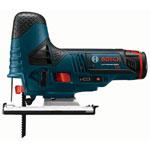 Bosch Electric Saw Parts Bosch JS572EB-(3601E14012) Parts