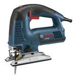 Bosch Electric Saw Parts Bosch JS572EL-(3601E15010) Parts