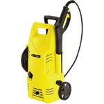Karcher Pressure Washer parts K 2.26M+T50-(16016030)
