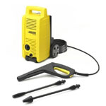 Karcher Pressure Washer parts K 2.90M (1.400-359.0)
