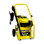 Karcher Pressure Washer parts K 2301