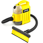 Karcher Pressure Washer parts K 250 M PLUS-(1.189-303.0)