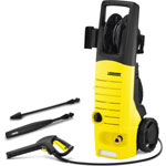 Karcher Pressure Washer parts K 3.690 (1.601-901.0)