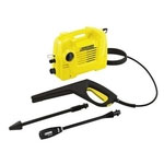 Karcher Pressure Washer parts K 302-(1.994-990.0)