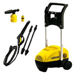 Karcher Pressure Washer parts K 330 M PLUS-(1.994-960.0)