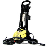 Karcher Pressure Washer parts K 395 M Plus-(1.141-966.0)