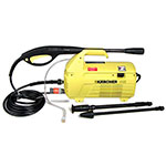 Karcher Pressure Washer parts K 410 PLUS-(1.945-828.0)