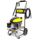 Karcher Pressure Washer parts K 5000 G-(1.133-109.0)