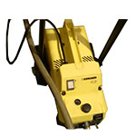 Karcher Pressure Washer parts K 510-(1.983-700.0)