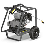 Karcher Pressure Washer parts K 8000 G-(1.187-106.0)