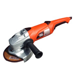 Black and Decker Electric Grinders Parts Black and Decker KG2000-AR-Type-3 Parts