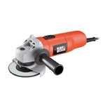 Black and Decker Electric Grinders Parts Black and Decker KG915K-AR-Type-1 Parts