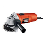 Black and Decker Electric Grinders Parts Black and Decker KG915K-BR-Type-1 Parts