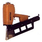 Bostitch Air Nailer Parts Bostitch KN85PP-Type-0 Parts