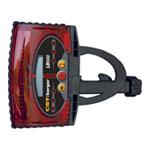 CST-Berger Distance Measuring Laser CST-Berger LD-500 (F034K69900) Parts