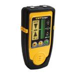 CST-Berger Distance Measuring Laser CST-Berger LD440G (F034K69101) Parts