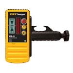 CST-Berger Distance Measuring Laser CST-Berger LLD-20 (F034K69704) Parts