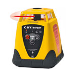 CST-Berger Self Leveling & Rotating Lasers CST-Berger LMHC (F034K61707) Parts