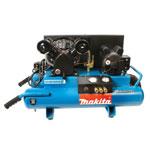 Makita Compressor Parts Makita MAC3001-Type-1 Parts