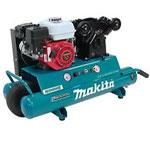 Makita Compressor Parts Makita MAC5501G-Type-1 Parts