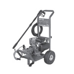 Devilbiss Pressure Washer Parts Devilbiss MH5500H-Type-2 Parts