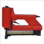 Senco Stapler Parts Senco MW-(120120) Parts
