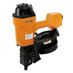 Bostitch Air Nailer Parts Bostitch N100C-1-Type-0 Parts