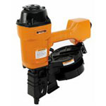 Bostitch Air Nailer Parts Bostitch N100C-Type-0 Parts