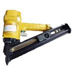 Bostitch Air Nailer Parts Bostitch N50FN Parts