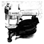Bostitch Air Nailer Parts Bostitch N55CD-Type-0 Parts