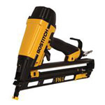 Bostitch Air Nailer Parts Bostitch N62FNK-2-Type-0 Parts