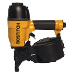 Bostitch Air Nailer Parts Bostitch N64099 Parts
