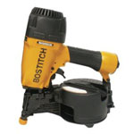Bostitch Air Nailer Parts Bostitch N66C-1-Type-62860000 Parts
