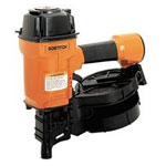 Bostitch Air Nailer Parts Bostitch N70CB-Type-0 Parts
